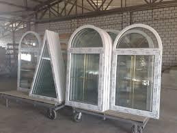 Окна со склада — купить готовые пластиковые окна со